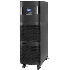 OPGL01033C 3P/3P Input Power Factor Correction, Transformerless Online Omnipower UPS