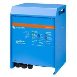Victron Multiplus Inverter / Charger 12V 3000VA
