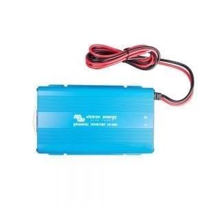 Victron Phoenix 48V 800VA Pure Sinewave Inverter - IEC Outlet