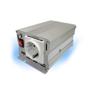 HT-M 350W 24V Modified Sinewave Inverter