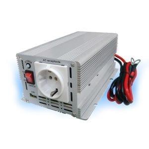 HT-M 600W 24V Modified Sinewave Inverter