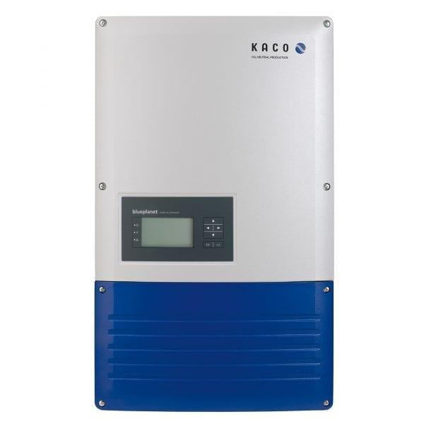 Kaco Powador 10.0 TL-3-INT Inverter