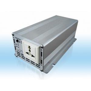OmniPower 150W / 48V Sinewave inverter