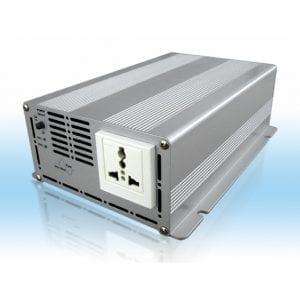 OmniPower 600W / 48V Sinewave inverter