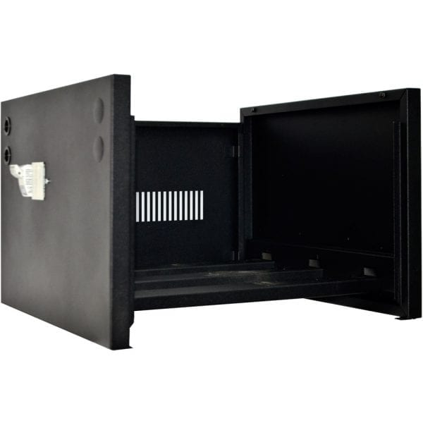 OmniPower 2-Way Battery Cabinet