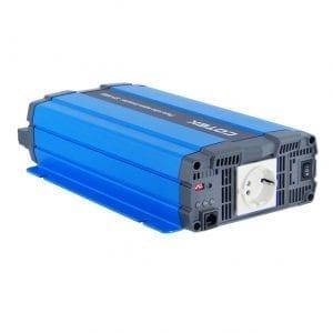 Cotek 1000W / 48V Sinewave inverter