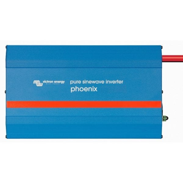 Victron Phoenix Inverter 24V 800VA
